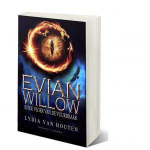 evian-willow