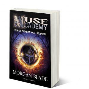 webshop-muse-academy