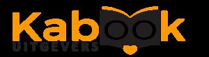 Welkom bij Kabook Uitgevers!